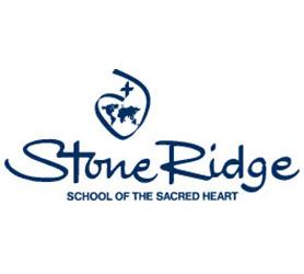 Stone-Ridge Logo