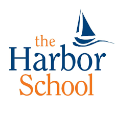 the-harbor-school