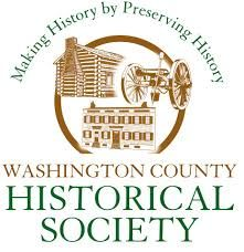 washington-historical-society