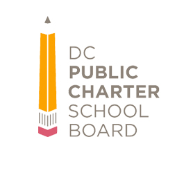 District of Columbia Public Charter School Board