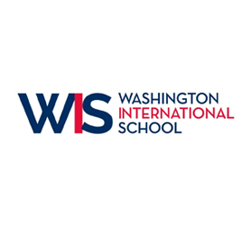 washington-international-school